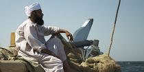 Oman im Film