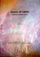 Wadis of Oman