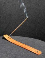 Weihrauch-Stickhalter
