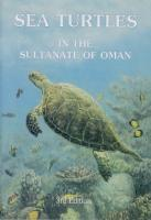 SEA TURTLES IN THE SULTANATE OF OMAN