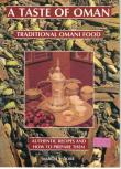 A Taste of Oman: Traditional Omani Food