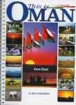 This is Oman