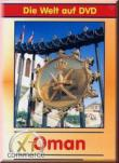 Oman Rundreise - DVD