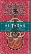 Al Tarab Muscat UD Festival