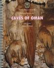 Caves of Oman