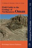 Field Guide to the Geology of Northeastern Oman